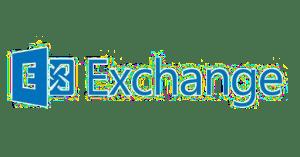 Exchange Server logo