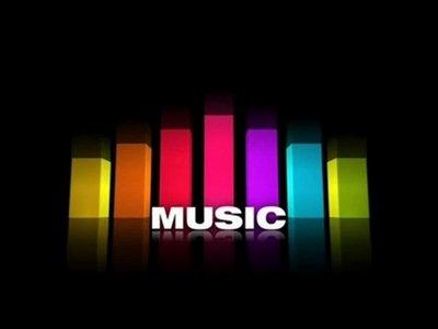 Les meilleurs sites pour télécharger des albums MP3 gratuitement