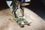 Min favoritt nål - 2,5mm jersey tvillingnål