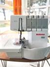 Bernina 460