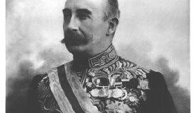 Lord Minto II