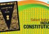 features indian constitution