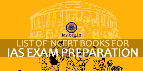 NCERT books for IAS Exam Preparation - PDF Free Download - Syskool