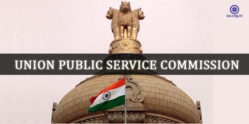 Image result for Union Public Service Commission(UPSC)