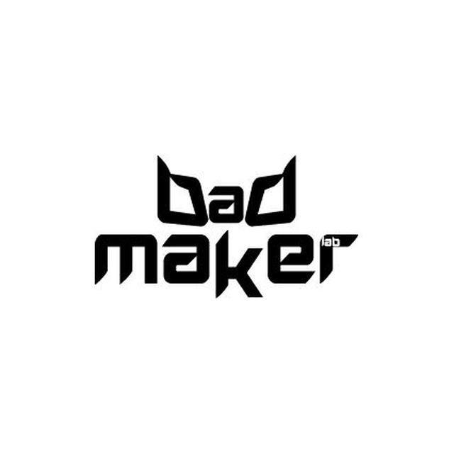 Bad Maker Lab