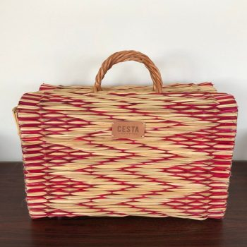 Cesta Maker Bag #1