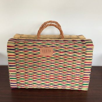 Cesta Maker Bag #4