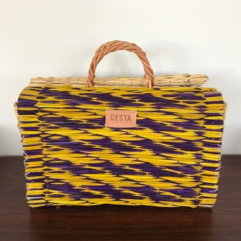 Cesta Maker Bag #5