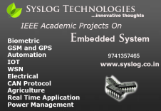syslog-ieee-projects-on-embedded-2