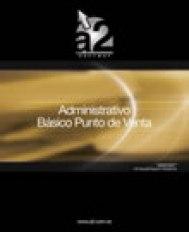 logo-A2-Admin-Basico
