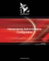 logo-A2-Herramienta