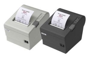 impresoras fiscales panama
