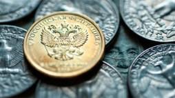 рынок валют форекс