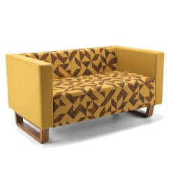 Where To Buy Sofa In Jb Contemporary Beds Uk Leo 2 Seater Commercial Sofas Contract