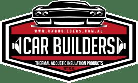 CAR BULIDERS LOGO