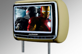 9-inch-headrest-schneider-logo-website-2__medium