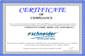 certificate-of-compliance-headrests__medium