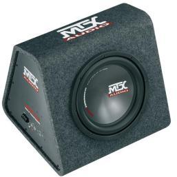 MTX RTP12