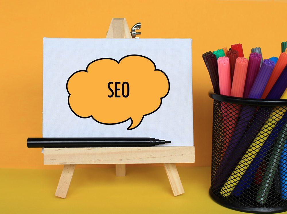 Seo Checklist To Rank A New Website