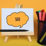 Seo Checklist To Rank A New Website
