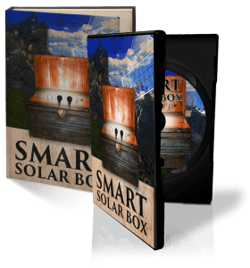 Smart Solar Box reviews