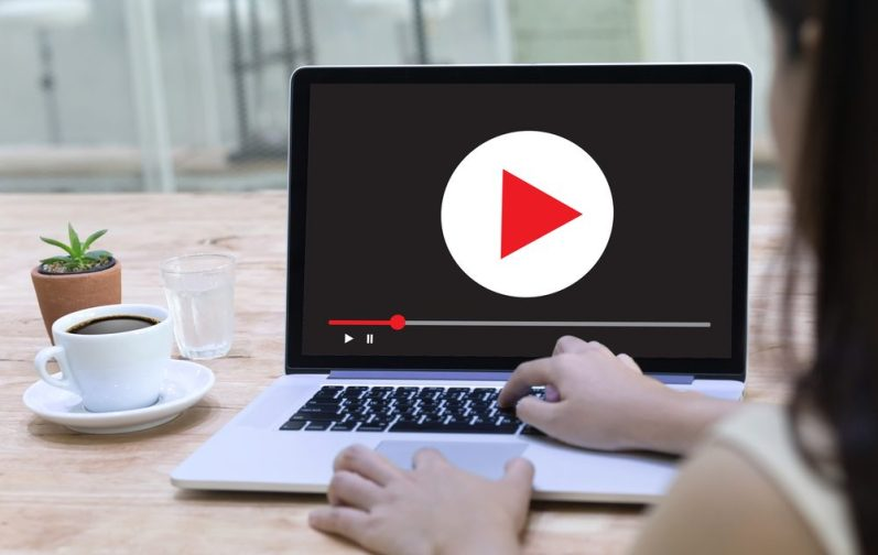 Video Marketing Effectively