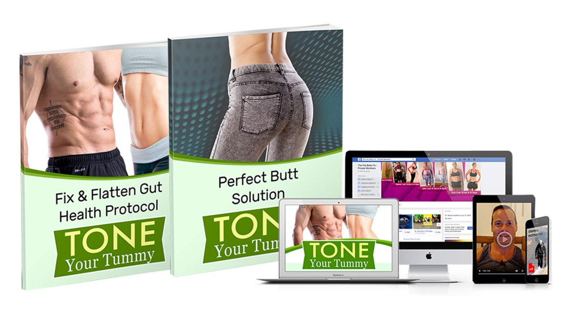 Tone-Your-Tummy-bonus