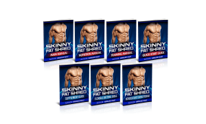 Skinny Fat Shred Review