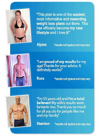Over 40 Hormone Reset Diet manual reviews