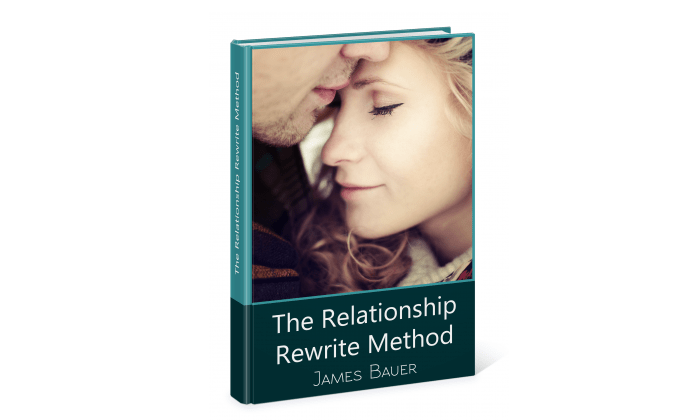 relationship Rewrite Method review