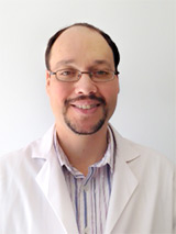 Dr. Robert Gabarowicz