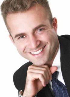 Matt Traverso