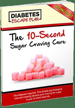 Diabetes Escape Plan Review bonus
