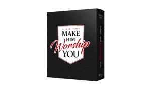 Make Him Worship You review