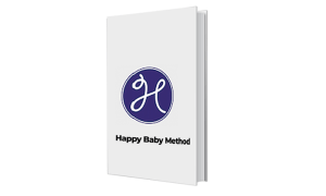happy baby method review
