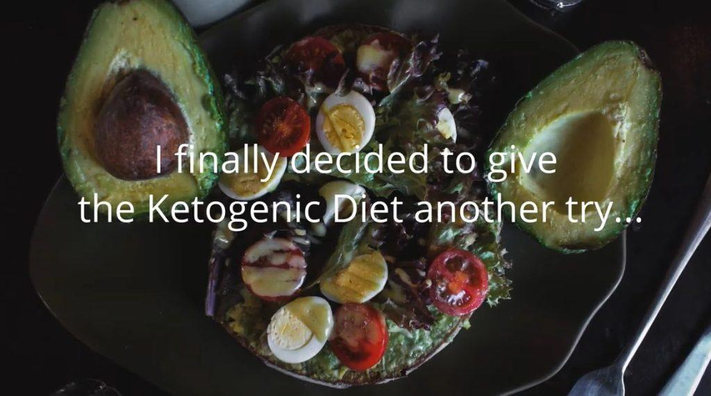 vitality code diet ebook download