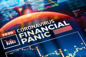 How Will The Coronavirus Affect The World Economy?