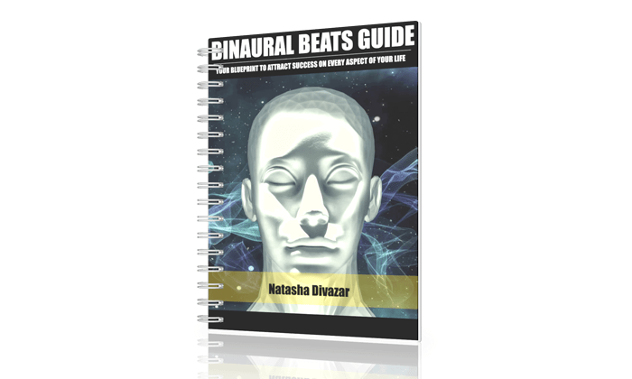 Binaural Beats Guide Review