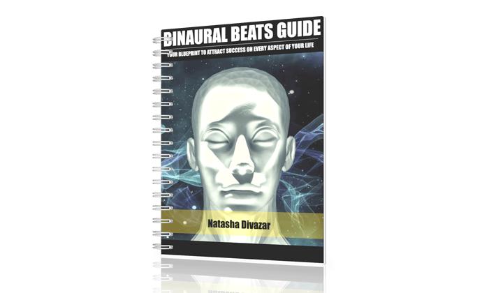 Binaural Beats Guide Review