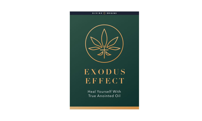 Exodus Effect Review