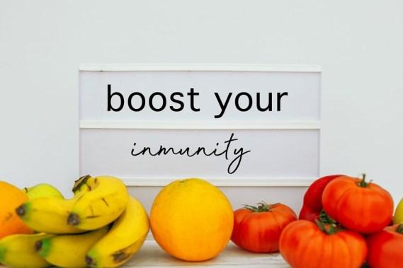 NutraVesta Proven Plus immune