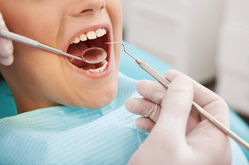 Home Dental Solutions ebook