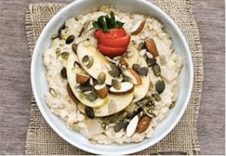 1 Month Vegan Diet Plan