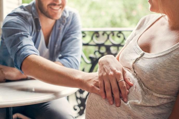 Healthy Pregnancy Summit Online