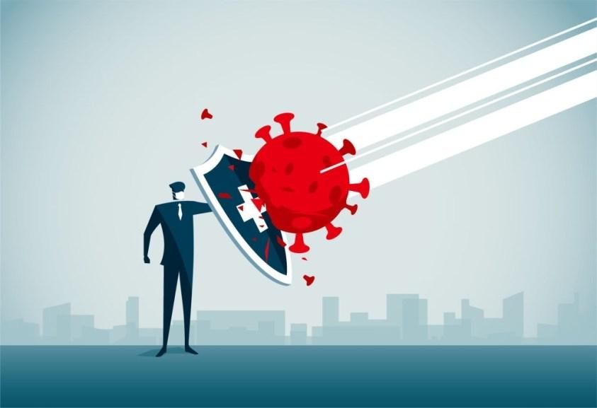 How-To-Boost-Your-Immunity-Against-Coronavirus.