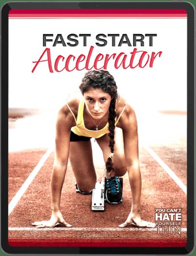 Fast Start Accelerator
