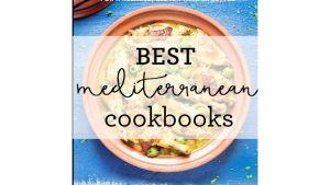 Best-Mediterranean-Diet-Cookbooks-To-Read-1