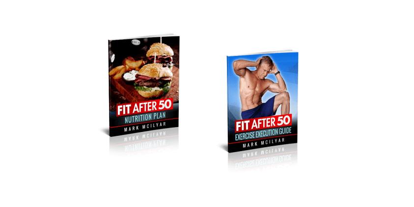 fit after 50 bonuses