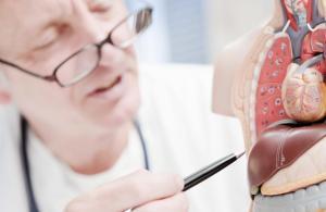 Polycystic-Liver-Disease
