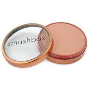 Smashbox bronze